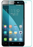 Aryamobi Tempered Glass Guard for Huawei Honor Holly U19