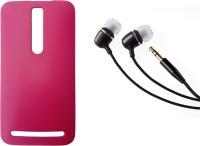 Deparq Mobiles Accessories Combos