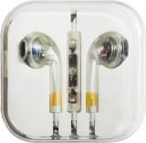 Bainsons Transparent Iphone Earphone Ste...