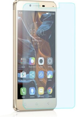 Trendmax K5Plus-Tempered Tempered Glass for Lenovo vibe k5 plus
