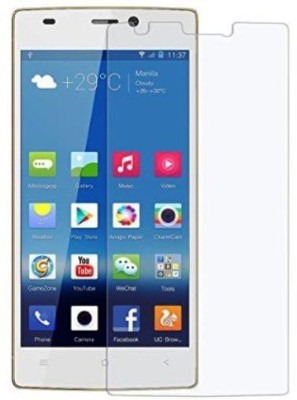 Anivet S5.5 Tempered Glass for Gionee Elife S5.5