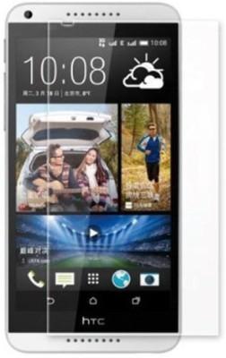 Diamoda Tempered Glass Guard for HTC Desire 816