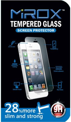 Mirox TG181 Tempered Glass for Samsung Galaxy On7