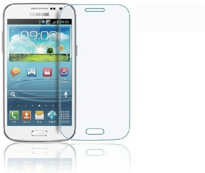 Anivet S 7562 Tempered Glass for Samsung Galaxy S Duos S7562