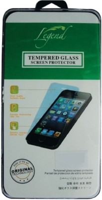 Legend A33 Tempered Glass for Samsung Galaxy A3