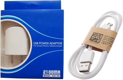 SJ USB CABLE02 USB Cable
