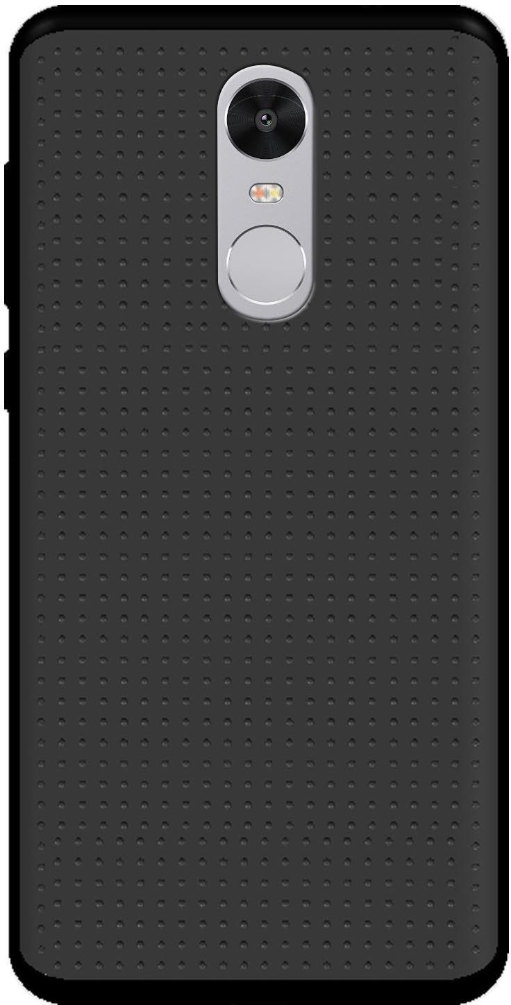 Flipkart - Plain Cases & Covers Just ₹279