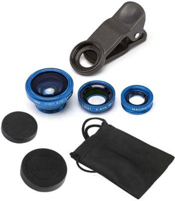 Wellcare-Zen-Ultrafone-701-FHD-Blue-Mobile-Phone-Lens
