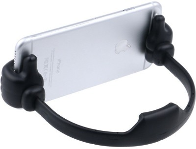 Xplore Car Mobile Holder for Anti-slip