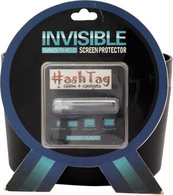 HashTag Glam 4 Gadgets Liquid Screen Guard for Universal