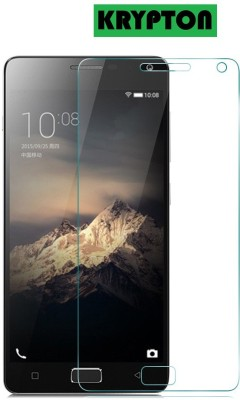 Krypton VIBE-P1-1 Tempered Glass for Lenovo Vibe P1