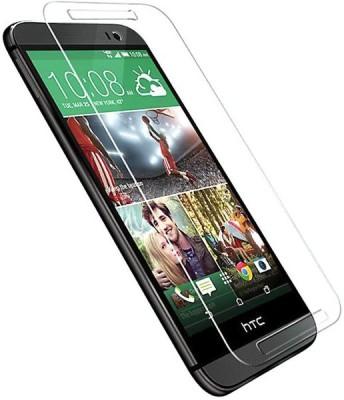 AryaMobi Det1052 Tempered Glass for HTC One M7
