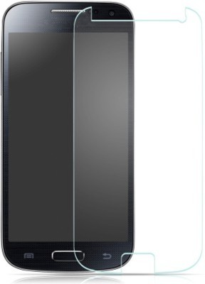 Rasa RASA589 Tempered Glass for XIOMI REDMI MI4I