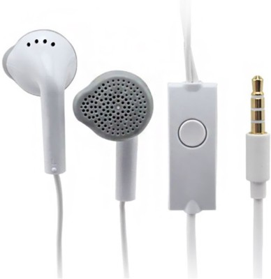 Racip earphonew1 Stereo Dynamic Headphone Wired Headphones