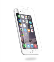 Aspir Tempered Glass Guard for Apple iPhone 6s