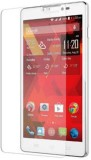 Anivet V4s Tempered Glass for Gionee Eli...