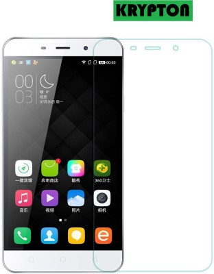 Krypton CULPADNT3TM-1 Tempered Glass for Cool Pad Note 3
