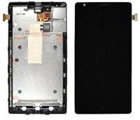 Nokia Lumia 1520 IPS LCD(1520)