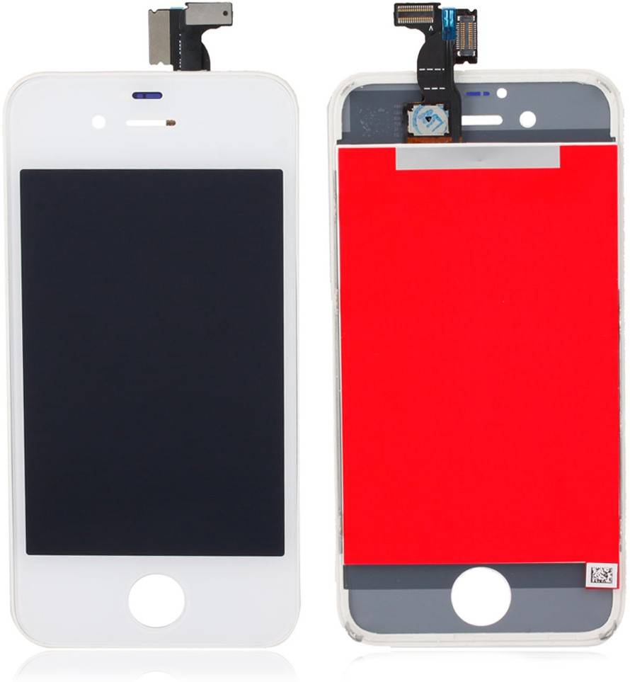 Generic Apple iPhone 4S LCD(4S)