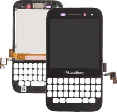 AS COMMUNICATIONS BLACKBERRY Q5 LCD(Q5)