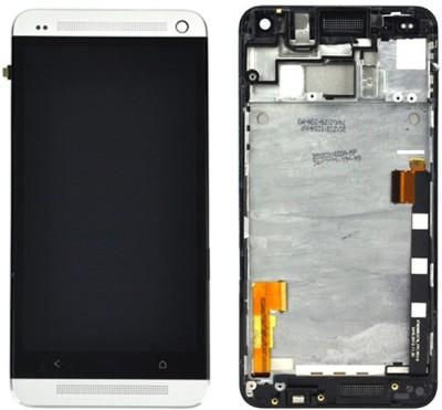 JSI-HTC-M7-LCD
