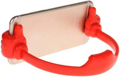 QP360 Car Mobile Holder for Anti-slip
