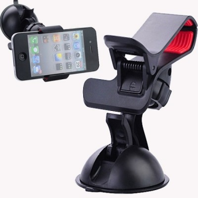 Hello-G Car Mobile Holder for Windshield
