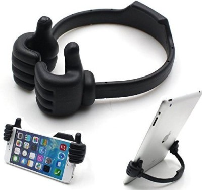 Top Free Car Mobile Holder for Anti-slip