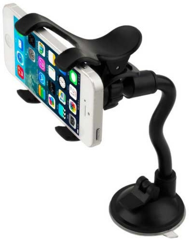 Brand New Car Cell Holder Mobile Holder