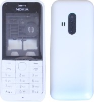 Emrse ™ Nokia 220 Replacement Body Housing Front & Back Panel