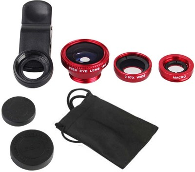 Wellcare-Micromax-Q66-Eclipse-Red-Mobile-Phone-Lens