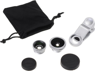 Wellcare-MICROMAX-Q66-Silver-Mobile-Phone-Lens