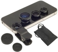 Amazee C SERIES Mobile Phone Lens(Wide and Macro)