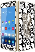 Skintice 88 - Gionee Elife S5.5 Gionee Elife S5.5 Mobile Skin(Multicolor)