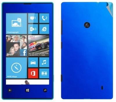 Snooky 20979 Nokia Lumia 520 Mobile Skin