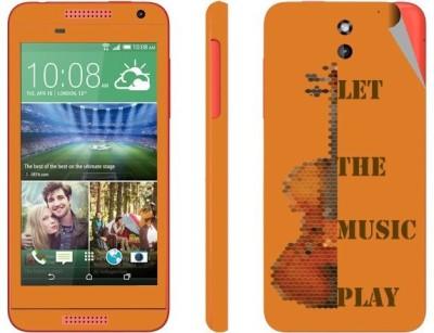 Snooky 28095 HTC Desire 610 Mobile Skin