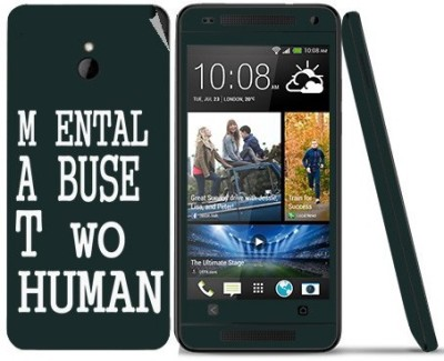 Snooky 28293 HTC One Mini Mobile Skin