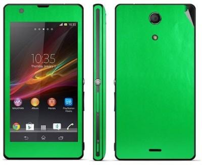 Snooky 20864 Sony Xperia Zr Mobile Skin