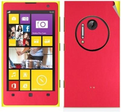 Snooky 21028 Nokia Lumia 1020 Mobile Skin