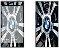 Skintice SKIN4248 - Gionee Elife E7 Gionee Elife E7 Mobile Skin(Multicolor)