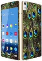 Skintice 85 - Gionee Elife S5.5 Gionee Elife S5.5 Mobile Skin(Multicolor)