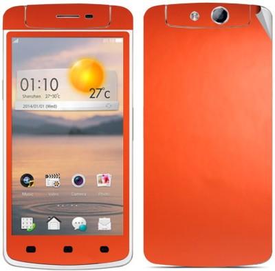 Snooky 20889 Oppo N1 Mini Mobile Skin