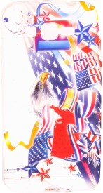 Sun Mobisys Grand_Max_G7200 Printed Softback_USABird Samsung Galaxy Grand Max G7200 Mobile Skin