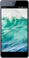 LYF Water 8 (Black 16 GB)(3 GB RAM)