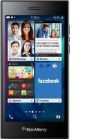 Blackberry Leap (Grey 16 GB)(2 GB RAM)