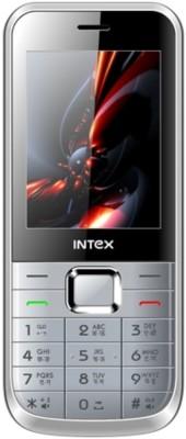 Intex Nova (Black, )
