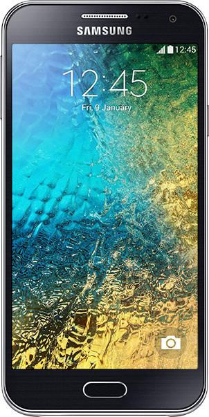 Samsung Galaxy E5 (1.5GB RAM, 16GB)