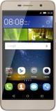 Honor Holly 2 Plus (Gold, 16 GB) (2 GB R...
