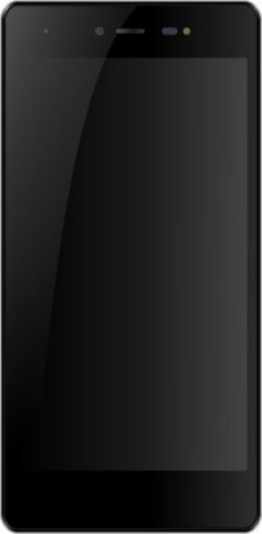 Micromax Canvas 5 (3GB RAM, 32GB)