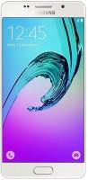 Samsung Galaxy A5 2016 Edition (White 16 GB)(2 GB RAM)